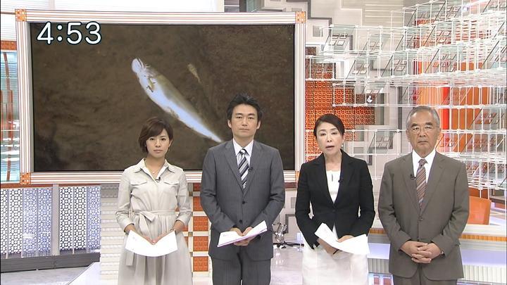 keiko20110615_01.jpg