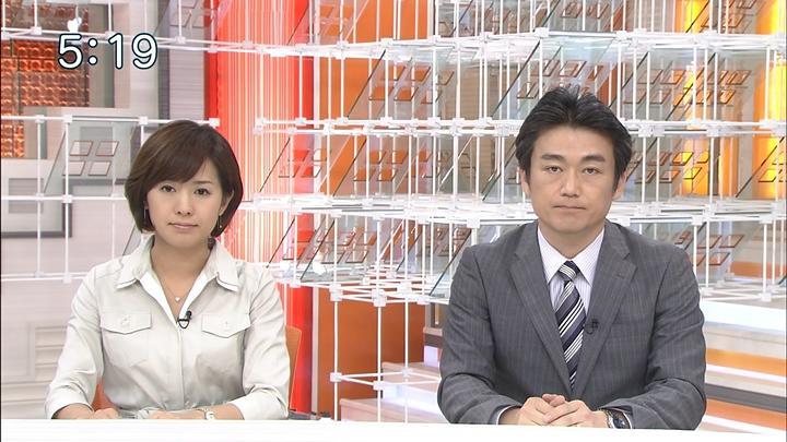 keiko20110615_04.jpg