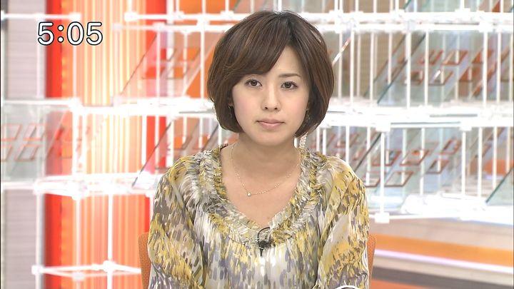 keiko20110617_01.jpg