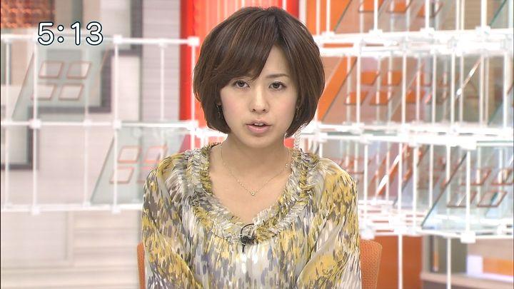 keiko20110617_03.jpg