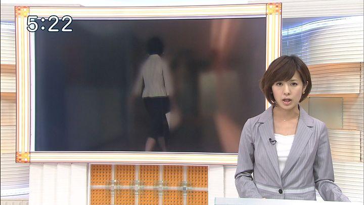 keiko20110621_01.jpg