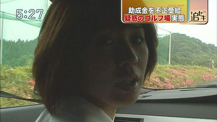 keiko20110621_02.jpg