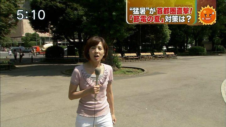 keiko20110622_01.jpg