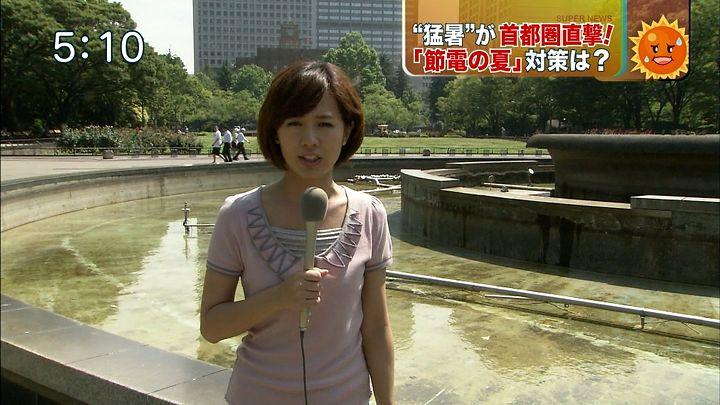 keiko20110622_02.jpg