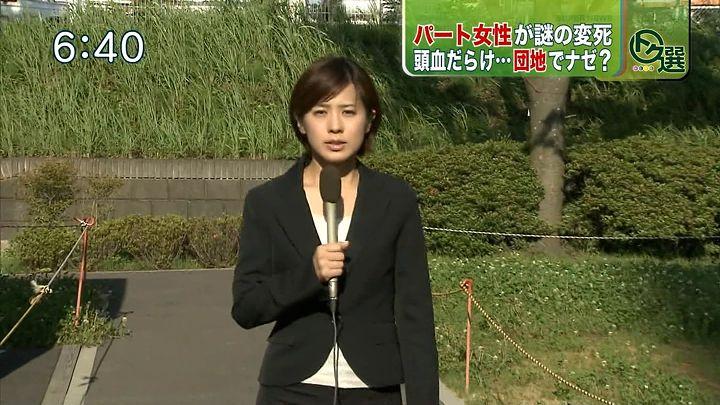 keiko20110623_01.jpg
