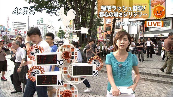 keiko20110624_01.jpg