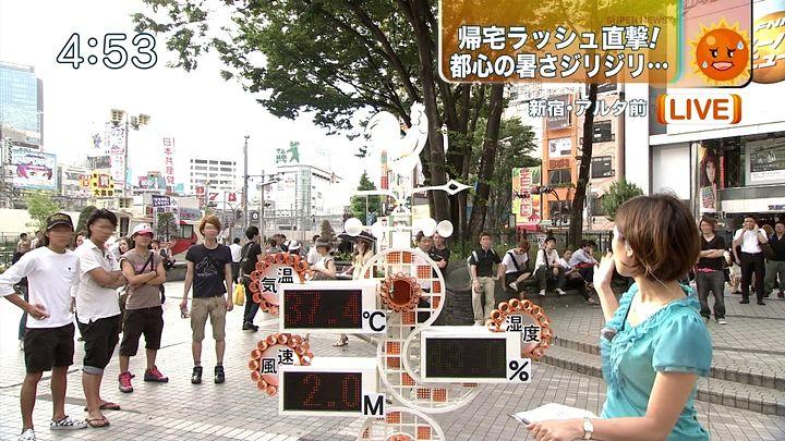 keiko20110624_02.jpg