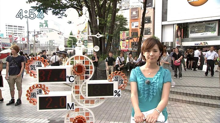 keiko20110624_03.jpg
