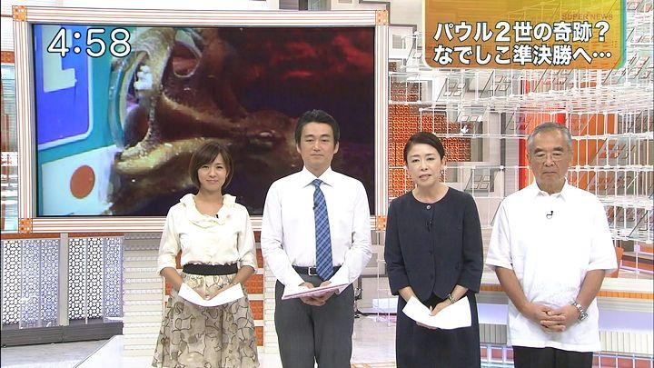 keiko20110713_01.jpg