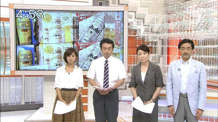 keiko20110727_01.jpg