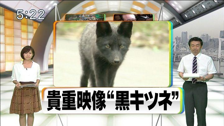 keiko20110727_03.jpg