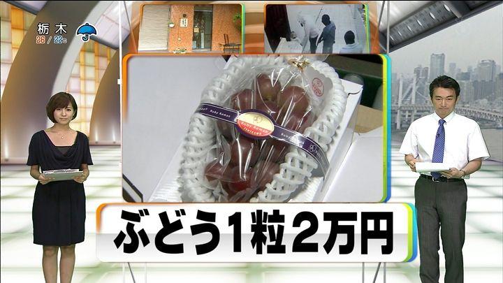keiko20110729_04.jpg