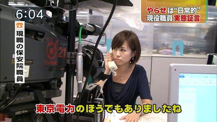 keiko20110729_09.jpg