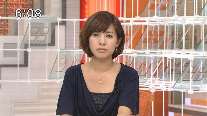 keiko20110729_11.jpg