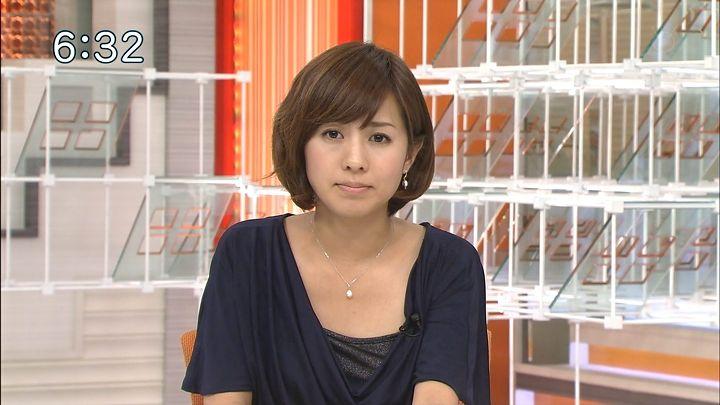 keiko20110729_12.jpg