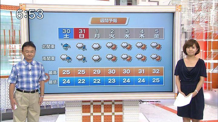 keiko20110729_14.jpg