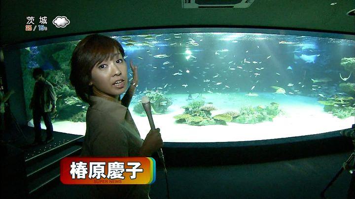 keiko20110801_01.jpg