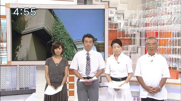 keiko20110809_01.jpg