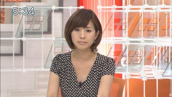 keiko20110809_02.jpg