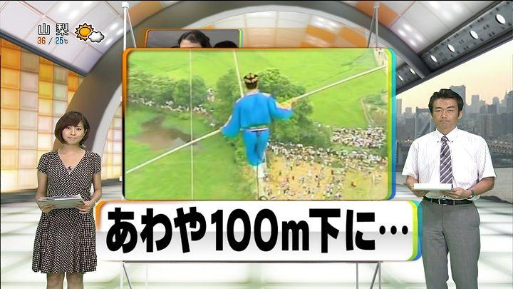 keiko20110809_03.jpg