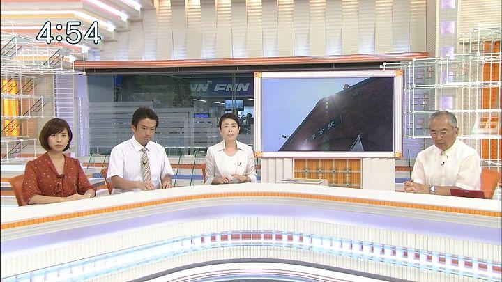 keiko20110810_01.jpg