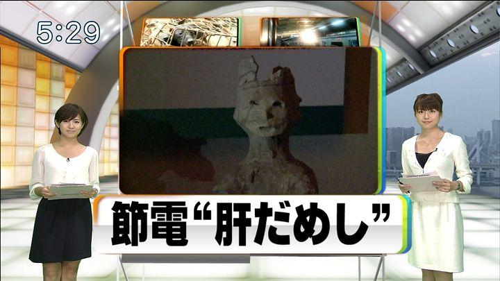 keiko20110815_03.jpg
