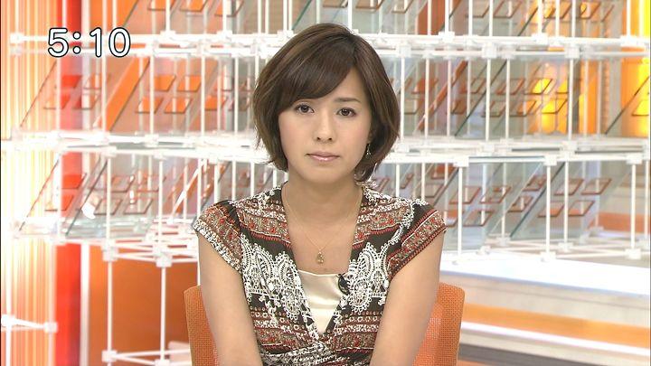 keiko20110823_03.jpg