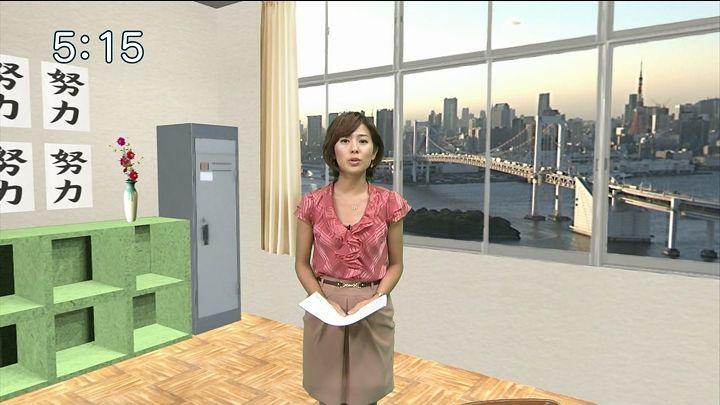 keiko20110915_02.jpg