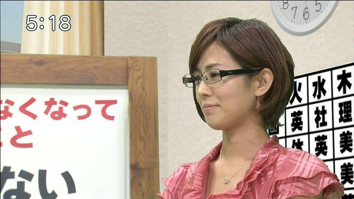 keiko20110915_03.jpg