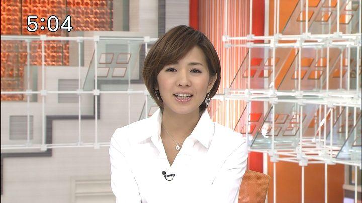 keiko20111004_01.jpg