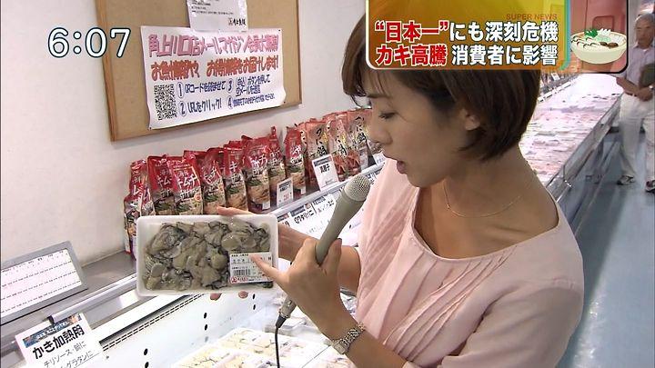 keiko20111011_02.jpg