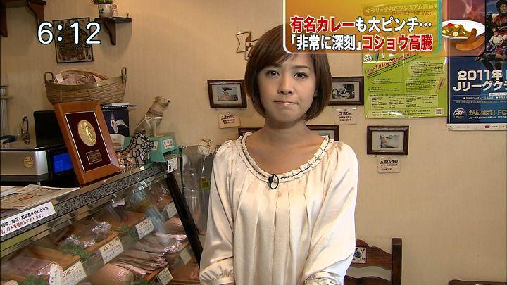 keiko20111012_02.jpg