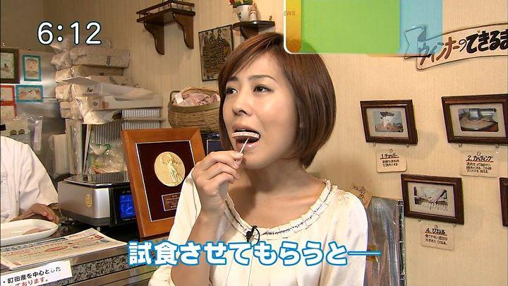 keiko20111012_03.jpg