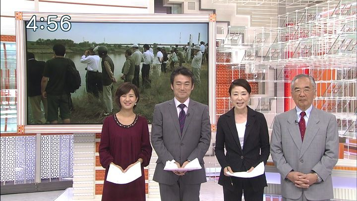 keiko20111017_01.jpg