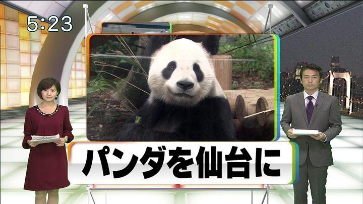 keiko20111017_03.jpg