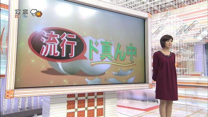 keiko20111017_04.jpg