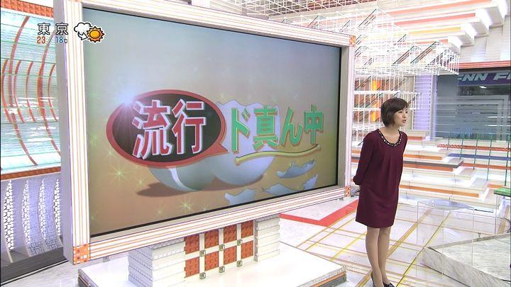 keiko20111017_05.jpg