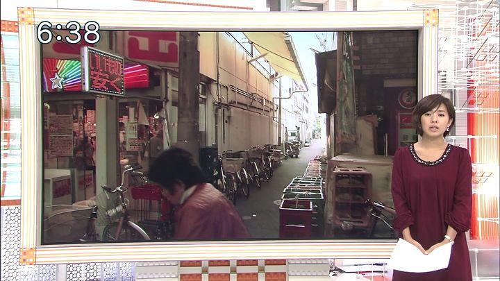 keiko20111017_09.jpg