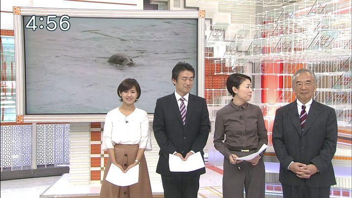 keiko20111018_01.jpg
