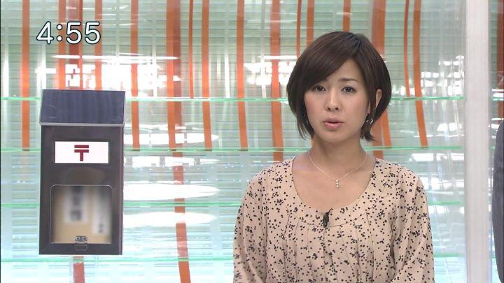 keiko20111019_02.jpg