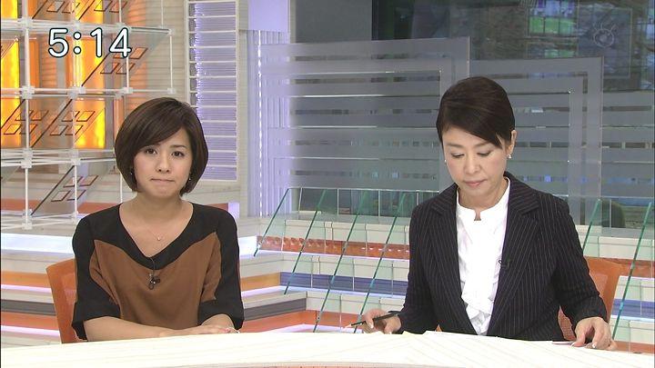 keiko20111020_03.jpg
