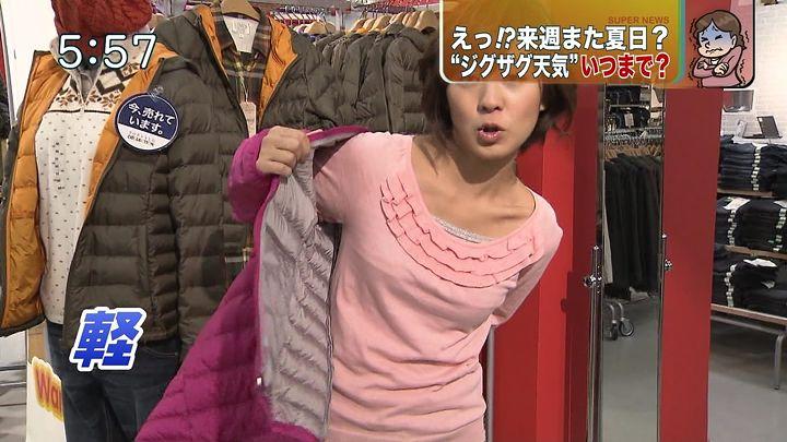 keiko20111027_04.jpg