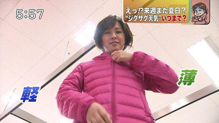 keiko20111027_05.jpg