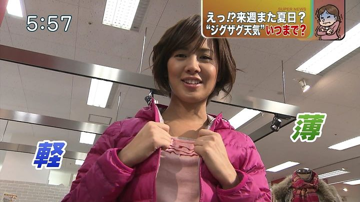keiko20111027_06.jpg