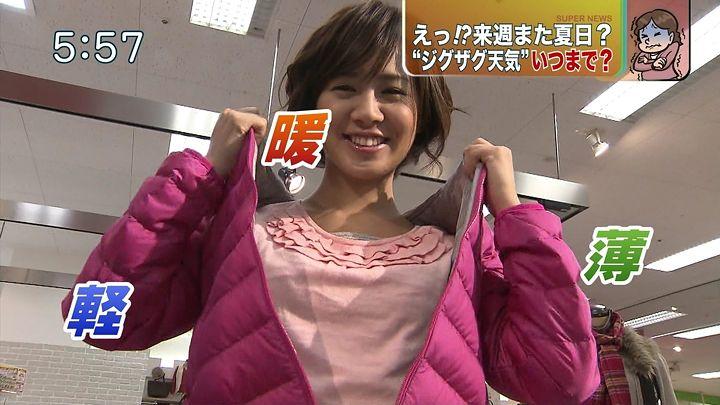 keiko20111027_07.jpg