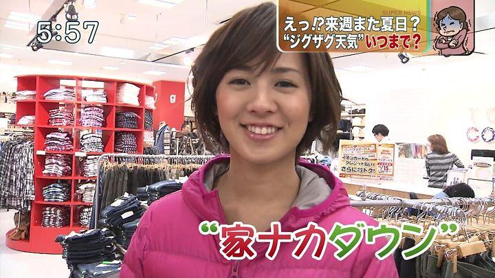 keiko20111027_08.jpg