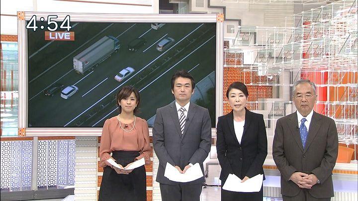 keiko20120109_01.jpg