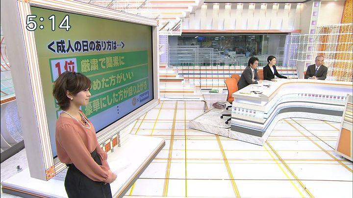 keiko20120109_04.jpg