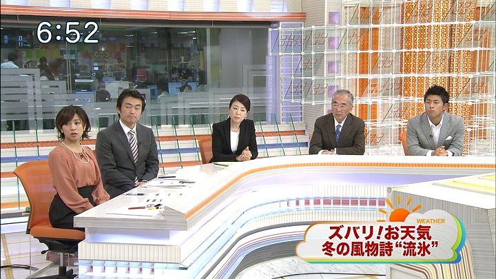 keiko20120109_09.jpg