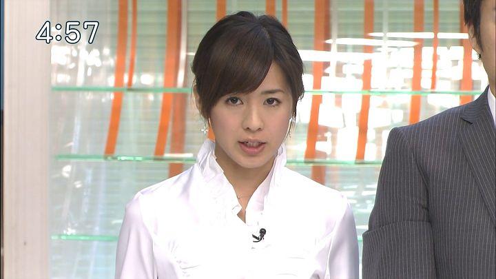 keiko20120113_01.jpg